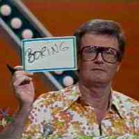 Charles Nelson Reilly (1931-2007)