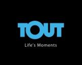 TOUT logo