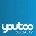 YouToo Social TV
