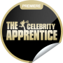 (Belated) Follow Friday – Celebrity Apprentice 2012 Edition