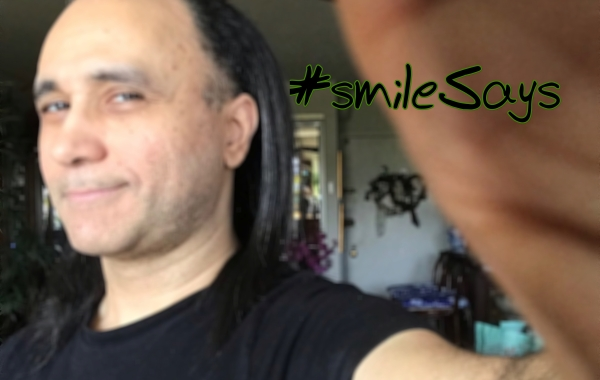 #smileSays, a podcast by smile from The Lower East Side